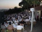 Stroline Söve: İç ve Dış Cephe Süslemeleri ve Yalı Baskı Mantolama İstanbul Avrupa Stroline söve 2010 Bayi İftarı  1