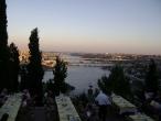 Stroline Söve: İç ve Dış Cephe Süslemeleri ve Yalı Baskı Mantolama İstanbul Avrupa Stroline söve 2010 Bayi İftarı  0