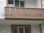 Stroline Söve: İç ve Dış Cephe Süslemeleri ve Yalı Baskı Mantolama  16