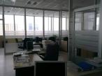 Stroline Söve: İç ve Dış Cephe Süslemeleri ve Yalı Baskı Mantolama İstanbul Ticaret Sarayı'ndaki Merkez Ofisimiz 0