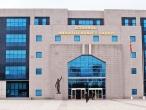 Stroline Söve: İç ve Dış Cephe Süslemeleri ve Yalı Baskı Mantolama Anadolu Adalet Sarayı