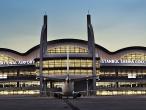 Stroline Söve: İç ve Dış Cephe Süslemeleri ve Yalı Baskı Mantolama Sabiha Gökçen Havalimanı