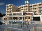 Stroline Söve: İç ve Dış Cephe Süslemeleri ve Yalı Baskı Mantolama Vista Hotel Silivri