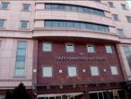 Stroline Söve: İç ve Dış Cephe Süslemeleri ve Yalı Baskı Mantolama Özel Gaziosmanpaşa Hastanesi