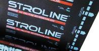 Stroline Söve: İç ve Dış Cephe Süslemeleri ve Yalı Baskı Mantolama Water Isolation Materials