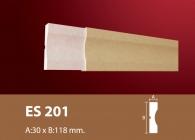 Dış Cephe Süslemeleri Stroline Söve: İç ve Dış Cephe Süslemeleri ve Yalı Baskı Mantolama Eko Söve 1