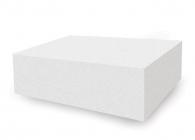 Strafor Ürünleri Stroline Söve: İç ve Dış Cephe Süslemeleri ve Yalı Baskı Mantolama  0