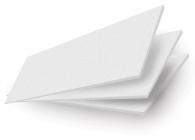 EPS Levha Stroline Söve: İç ve Dış Cephe Süslemeleri ve Yalı Baskı Mantolama EPS Levha 0