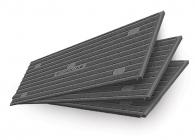 Neo Pars Board Stroline Söve: İç ve Dış Cephe Süslemeleri ve Yalı Baskı Mantolama Neo Pars Board 0