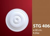 Tavan Grubu Stroline Söve: İç ve Dış Cephe Süslemeleri ve Yalı Baskı Mantolama  6