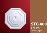 Tavan Grubu Stroline Söve: İç ve Dış Cephe Süslemeleri ve Yalı Baskı Mantolama Tavan Grubu 7