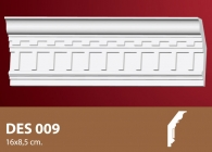 Desenli Kartonpiyer Stroline Söve: İç ve Dış Cephe Süslemeleri ve Yalı Baskı Mantolama Desenli Kartonpiyer 8