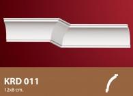 Kartonpiyer Stroline Söve: İç ve Dış Cephe Süslemeleri ve Yalı Baskı Mantolama Kartonpiyer 10