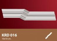 Kartonpiyer Stroline Söve: İç ve Dış Cephe Süslemeleri ve Yalı Baskı Mantolama Kartonpiyer 15