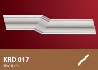 Kartonpiyer Stroline Söve: İç ve Dış Cephe Süslemeleri ve Yalı Baskı Mantolama Kartonpiyer 16