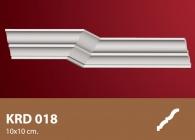 Kartonpiyer Stroline Söve: İç ve Dış Cephe Süslemeleri ve Yalı Baskı Mantolama Kartonpiyer 17