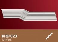 Kartonpiyer Stroline Söve: İç ve Dış Cephe Süslemeleri ve Yalı Baskı Mantolama  21