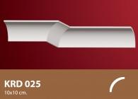 Kartonpiyer Stroline Söve: İç ve Dış Cephe Süslemeleri ve Yalı Baskı Mantolama Kartonpiyer 23