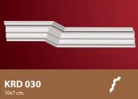 Kartonpiyer Stroline Söve: İç ve Dış Cephe Süslemeleri ve Yalı Baskı Mantolama Kartonpiyer 28