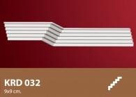 Kartonpiyer Stroline Söve: İç ve Dış Cephe Süslemeleri ve Yalı Baskı Mantolama Kartonpiyer 29