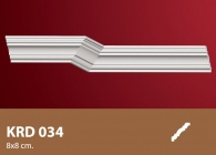 Kartonpiyer Stroline Söve: İç ve Dış Cephe Süslemeleri ve Yalı Baskı Mantolama Kartonpiyer 31
