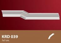 Kartonpiyer Stroline Söve: İç ve Dış Cephe Süslemeleri ve Yalı Baskı Mantolama Kartonpiyer 36