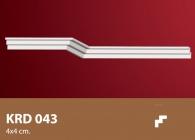 Kartonpiyer Stroline Söve: İç ve Dış Cephe Süslemeleri ve Yalı Baskı Mantolama Kartonpiyer 39