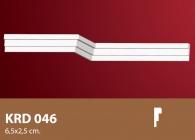 Kartonpiyer Stroline Söve: İç ve Dış Cephe Süslemeleri ve Yalı Baskı Mantolama Kartonpiyer 42