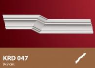 Kartonpiyer Stroline Söve: İç ve Dış Cephe Süslemeleri ve Yalı Baskı Mantolama Kartonpiyer 43