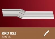 Kartonpiyer Stroline Söve: İç ve Dış Cephe Süslemeleri ve Yalı Baskı Mantolama Kartonpiyer 50