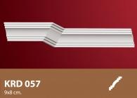 Kartonpiyer Stroline Söve: İç ve Dış Cephe Süslemeleri ve Yalı Baskı Mantolama Kartonpiyer 52