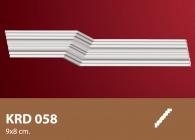 Kartonpiyer Stroline Söve: İç ve Dış Cephe Süslemeleri ve Yalı Baskı Mantolama Kartonpiyer 53