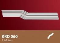 Kartonpiyer Stroline Söve: İç ve Dış Cephe Süslemeleri ve Yalı Baskı Mantolama Kartonpiyer 55