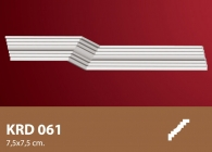 Kartonpiyer Stroline Söve: İç ve Dış Cephe Süslemeleri ve Yalı Baskı Mantolama Kartonpiyer 56