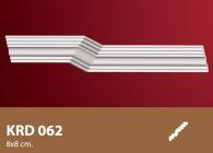 Kartonpiyer Stroline Söve: İç ve Dış Cephe Süslemeleri ve Yalı Baskı Mantolama Kartonpiyer 57