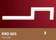 Kartonpiyer Stroline Söve: İç ve Dış Cephe Süslemeleri ve Yalı Baskı Mantolama Kartonpiyer 60