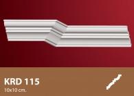 Kartonpiyer Stroline Söve: İç ve Dış Cephe Süslemeleri ve Yalı Baskı Mantolama Kartonpiyer 62