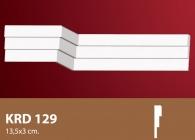 Kartonpiyer Stroline Söve: İç ve Dış Cephe Süslemeleri ve Yalı Baskı Mantolama Kartonpiyer 71