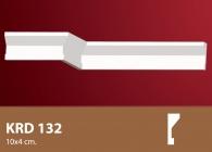 Kartonpiyer Stroline Söve: İç ve Dış Cephe Süslemeleri ve Yalı Baskı Mantolama Kartonpiyer 74