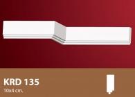 Kartonpiyer Stroline Söve: İç ve Dış Cephe Süslemeleri ve Yalı Baskı Mantolama Kartonpiyer 77