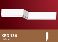 Kartonpiyer Stroline Söve: İç ve Dış Cephe Süslemeleri ve Yalı Baskı Mantolama Kartonpiyer 78