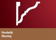 Kartonpiyer Stroline Söve: İç ve Dış Cephe Süslemeleri ve Yalı Baskı Mantolama  80