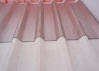 Çatı Ürünleri Stroline Söve: İç ve Dış Cephe Süslemeleri ve Yalı Baskı Mantolama Trapez Under Strafor 1