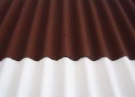 Çatı Ürünleri Stroline Söve: İç ve Dış Cephe Süslemeleri ve Yalı Baskı Mantolama Onduline Under Strafor 2