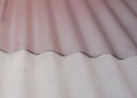Çatı Ürünleri Stroline Söve: İç ve Dış Cephe Süslemeleri ve Yalı Baskı Mantolama Sac Under Strafor 3