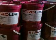 Yardımcı Malzemeler Stroline Söve: İç ve Dış Cephe Süslemeleri ve Yalı Baskı Mantolama  3