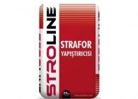 Mantolama Ürünleri Stroline Söve: İç ve Dış Cephe Süslemeleri ve Yalı Baskı Mantolama  0