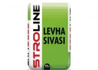 Mantolama Ürünleri Stroline Söve: İç ve Dış Cephe Süslemeleri ve Yalı Baskı Mantolama  1