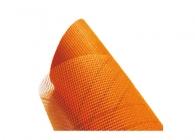 Mantolama Ürünleri Stroline Söve: İç ve Dış Cephe Süslemeleri ve Yalı Baskı Mantolama Sıva Filesi (160 gr / m2) 0