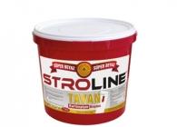 Tavan ve Kartonpiyer Boyası  Stroline Söve: İç ve Dış Cephe Süslemeleri ve Yalı Baskı Mantolama Tavan ve Kartonpiyer Boyası  0